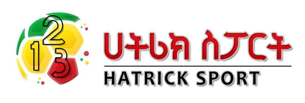 Hatrick Sport
